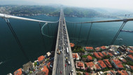 Köprü cezalarına af yasası Meclis'e sunuldu