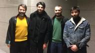 Deep Turkish Web Youtube'a ara verip sinema sektörünü deneyecek