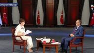 Mehmet Özhaseki'den Ankara adaylığı ile ilgili önemli açıklamalar