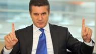Mustafa Sarıgül'den partisinin yönettiği Şişli'ye: Işığı sönmüş, insanlar mutsuz
