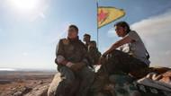 Washington Post: Türkiye, Suriye'deki Kürt güçleri gömmekle tehdit ediyor