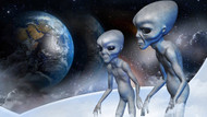 Uzaylılar tarafından gerçekleştirilmiş kaçırılma olayları