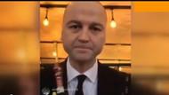Papağan katili Masterchef Murat'tan Acun'a tehdit videosu: Beni içeride öldür