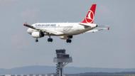 Türk Hava Yolları İsrailli dev banka ile anlaştı