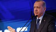 Erdoğan: 2019'da çok güçlü bir yükseliş olacak