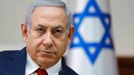 Netanyahu'dan Erdoğan'a: Yahudi düşmanı diktatör