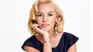 Melis Aygen'den yeni kitap: Marilyn'le Beş Çayı