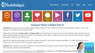 Sosyal Medya Hesaplarınızı Canlandırmak İçin instatakipci.com Web Sitesi Yeterli