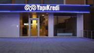 Yapı Kredi, Türk Telekom'a ortak oldu