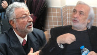 Müjdat Gezen ve Metin Akpınar hakkında AK Parti'den ilk yorum