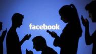 Facebook en az güvenilen teknoloji şirketi