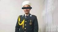 Sosyal medyayı sallayan sarıklı asker fotoğrafına CHP'den tepki