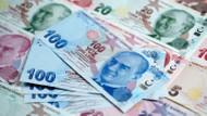 Yeni asgari ücret Avrupa'ya kıyasla ne seviyeye geldi?