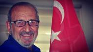 DHA'nın 45 yıllık emekçisi Erhan Göğem, toprağa verildi