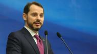 Albayrak'tan Kılıçdaroğlu'nun iddiasına yalanlama