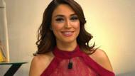 Zuhal Topal'la Sofrada yeni yarışmacısı Pınar'a ve kaynanası Mercan'a bakın