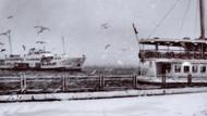 Meteoroloji AKOM ve İSKİ'den kar ve buzlanma uyarısı