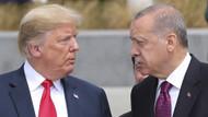 NATO'nun ünlü komutanı Clark'tan ABD'nin çekilmesi yorumu: Erdoğan Trump'a şantaj mı yaptı?