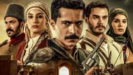 TRT 1 dizisi Mehmetçik Kutlu Zafer'in 2. fragmanı yayınlandı