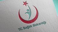 Sağlık Bakanlığı'nın logosu değişti: Yeni logoda 16 Türk devleti