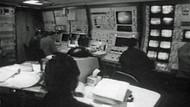 CIA'in 44 yıldır okyanusun altında sakladığı sırrı ne?