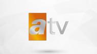 İstanbullu Gelin'in yıldızı ATV'nin yeni dizisinde başrolü kaptı