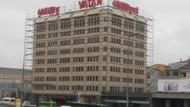 Milliyet gazetesi çalışanları düşen tirajlar nedeniyle uyarıldı