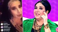Nur Yerlitaş'ın şehitler hakkındaki o sözleri için flaş karar!