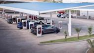 Tesla'nın patronu Elon Musk'tan flaş Türkiye açıklaması