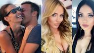 Cansu Taşkın, Sadettin Saran ve Mustafa Sandal'ı canlı yayında rezil etti