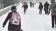 28 Aralık Cuma günü hangi illerde okullar tatil?