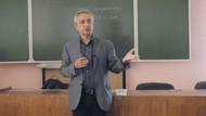 Kayıp Türk profesörün cesedi Kolombiya'da bulundu