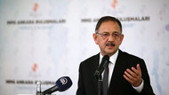 Sözcü yazarı Öztürk: Mehmet Özhaseki, şimdiden belediyeye atamalar yaptırıyor