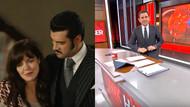 27 Aralık 2018 Perşembe reyting sonuçları: Bir Zamanlar Çukurova, Fatih Portakal, Avlu lider kim?