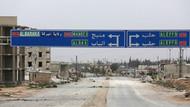 Terör örgütü YPG duyurdu: Menbiç'ten çekiliyoruz!