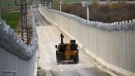 Kommersant: 2019'da Suriye sahnesinde başrol Türkiye'nin olabilir