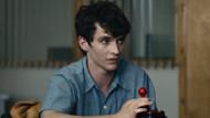 Black Mirror'un yeni sezonu beklenirken filmi yayınlandı
