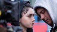 NYT'den Türk dizileri incelemesi: Netflix dizileri dünyaya taşıyabilir mi?