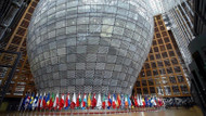 AB'de teröre karşı yeni Schengen sistemi yürürlükte
