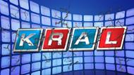 Türkiye'nin ilk müzik kanalı Kral TV kapanıyor