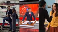 28 Aralık 2018 Cuma reyting sonuçları: Arka Sokaklar, Gülperi, İstanbullu Gelin, Fatih Portakal