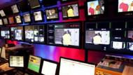 YSK, seçim yayını yapacak TV ve radyoları belirledi