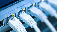 Türk Telekom internet zammını bir miktar geri çekti