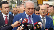 Mevlüt Uysal AKP'nin Büyükçekmece adayı oldu