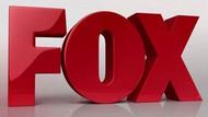 Fox TV'nin iddialı dizisine yıldız isim!