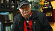 Gazeteci Tuncer Engin son yolculuğuna uğurlandı