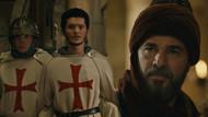 Diriliş Ertuğrul'da tutsak alınan Gündüz Alp nasıl kurtulacak?