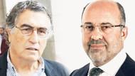 Hasan Cemal'den Mehmet Soysal'a sert sözler