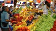 Enflasyondaki sürpriz düşüşe ekonomistler ne diyor?