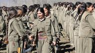 Kanada devlet televizyonu CBC'de PKK rezaleti!